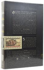 Doug DORST, J J ABRAMS / S The Ship of Theseus First Edition