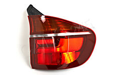 Outer Tail Light Rear Lamp RIGHT Fits BMW X5 E70 LCI 2010-
