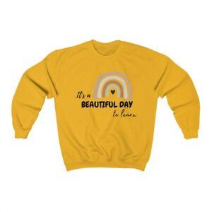 teacher sweatshirt, teacher shirts, sweatshirt teacher, cute teacher shirt