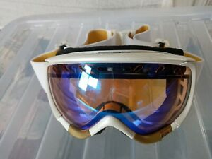 Smith Phenom Ski Goggles adult