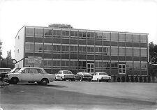 BR19652 Quaregnon institut d enseignemet technique du parc    france