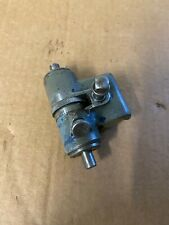 10 South Bend Lathe Micrometer Carriage Stop Upper Assembly Cl968r