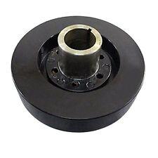 SFI Certified Fluid Damper For MOPAR 239 318 340 HBF-318