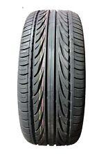 4 NEW 245 45 18 Thunderer Mach III All Season Performance Tires 245/45ZR18 100W