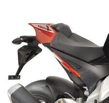 R&g Racing De Fibra De Carbono Cola deslizadores para caber Aprilia Rsv4 / Rsv4 Factory