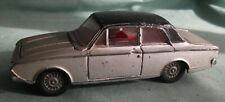 Dinky Toys No 169 - Ford Corsair 2000E