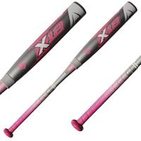 Louisville Slugger 2018 X12 -12 Fastpitch Softball Bat (NEW) Lists @ $200