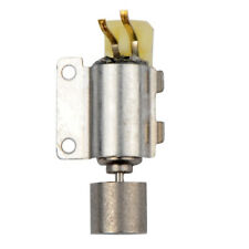 For Apple iPhone 3GS - NEW Replacement Vibrator Motor