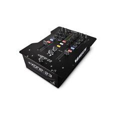 ALLEN & HEATH XONE:23 Mixer 2 Canali Professionale Compatto NUOVO garanzia ITA