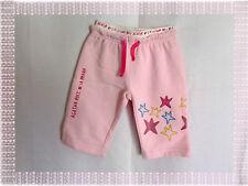 Superbe Pantalon Jogging Rose Etoiles Agatha Ruiz De La Prada Baby Taille 3 Mois