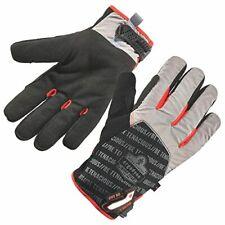 Ergodyne Proflex 814cr6 Cut Resistant Thermal Winter Work Gloves Level A6 Cut P
