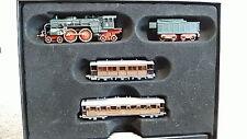 Atlas editorial MiniTrains 1:220 Orient Express nº 3 como nuevo en el embalaje original