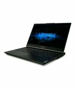 """New Lenovo Legion 5 15IMH05 15.6"""" FHD 6-core i7-10750H 8GB 256GB GTX 1650 Gaming"""