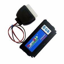 Hyperdisk 8GB DOM Disk On Module Industrial IDE Flash Memory 40Pins