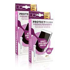 ProtectPax Tablet Flüssiger Displayschutz aus die Höhle der Löwen - 2er Set
