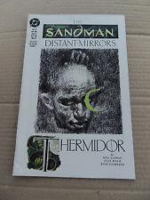 Sandman 29 . DC / Vertigo 1991 . VF - minus
