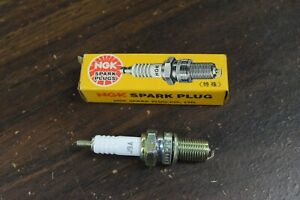 Suzuki GSXR1100 GSXR 1100 1993-1996 NGK spark plug x 4 6263