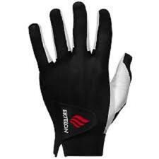 Ektelon Classic Pro Racquetball Glove, Left Hand, Large Ball Sport New Leather