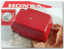 HONDA G65 6.8HP GENERAL PURPOSE ENGINE AIR CLEANER FILTER COVER (6.8hp ONLY)