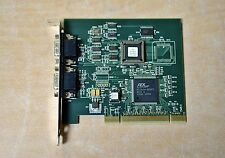 Solartron Metrology 104080 Issue2 Pcb Card free ship