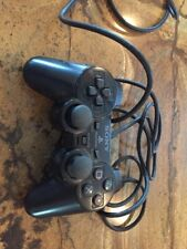 Vintage Sony PlayStation Controller