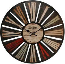 Horloges murales antiques pour la chambre à coucher