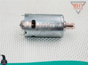 OE M Hydraulic Liftgate Pump for 2010-15 Cadillac SRX 10-14 CTS Wagon 25965861