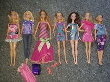 Barbie Fashionistas Bundle