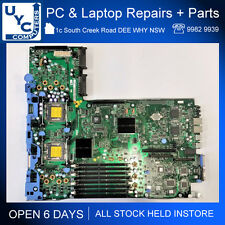 NEW Never Used Genuine OEM Dell PowerEdge 2950 Motherboard/Mainboard CN-0NR282