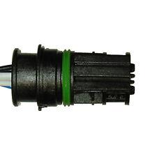 Oxygen Sensor ES10584 Delphi