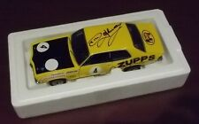 1972 HOLDEN LJ TORANA DICK JOHNSON SIGNED ON ROOF BIANTE1 18 MIB