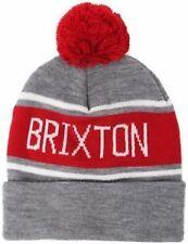 837404315cf Brixton Men s Acrylic Hats for sale