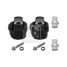FEBI BILSTEIN Bearing Set, axle beam 02497