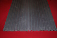T-Nutenplatte Aufspannplatte CNC Frästisch  770X560X16 mm  Alu