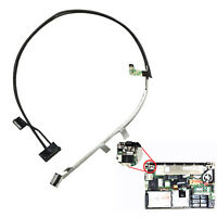 Camera Webcam Cable  For Lenovo Thinkpad X240 X240S X230S X250 X260 Screen Cable