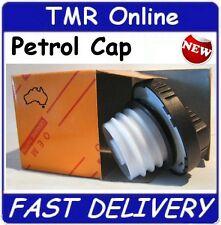 COMMODORE PETROL CAP for VL VN VP VR VS VT VX VY VZ NEW SEDANS ONLY