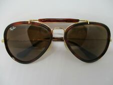 Ray Ban sunglasses 6214 made in USA, very beautiful