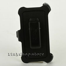 OtterBox Defender Series Holster Belt Clip Replacement For LG G5 Case (Black)