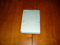 Vintage Macintosh LC Performa 630 6200 6300 Floppy Drive Tray Used