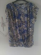 BNWT Yours Clothing top Size 22/24