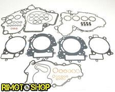 Serie Guarnizioni Motore KTM LC8 ADVENTURE 990 / S / ABS 06-13 athena  RiMotoSho