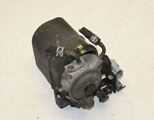 Mazda 6 GG GY 2.0 DI Dieselfilter Halter Kraftstoffilter Handpumpe