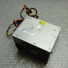 Dell X9072 Optiplex GX620 320 330 Dt 280W Suministro Eléctrico L280P-00 PS 5281