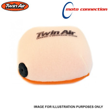 TWINAIR DUAL STAGE AIR FILTER for KTM XCW 125 2017 - 2018                :154116