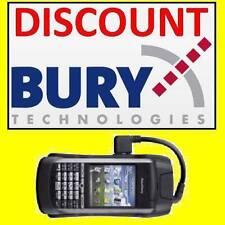 "Bury support : Blackberry 7130 7130g 7130v THB Systeme 8 Prendre & Talk Support"""