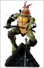 Leonardo Comiquette Statue Sideshow Collectibles (TMNT Ninja Turtle)