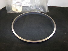 NEW Genuine Flowserve Vernon 7001343 Spacer Ring  SHIPS FREE!