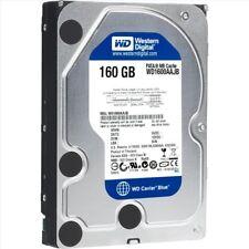 """Hard Drive 16GB   WD Samsung Seagate SATA 3.5""""for apple i mac dell hp pc UK 24H"""