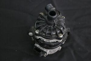 Orig BMW 5er F07 F10 F11 550i 7er F01 750i X5 E70 M Additive Water Pump 7566335