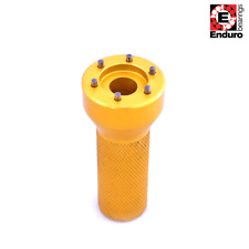 Enduro CT-002 FSA Cap Pin Tool